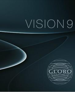 GloboVision9