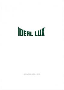 IDEALLUX2015-2016