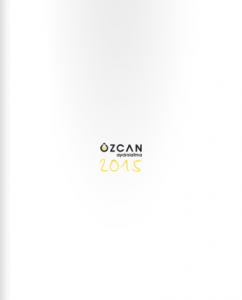 ozcan2015