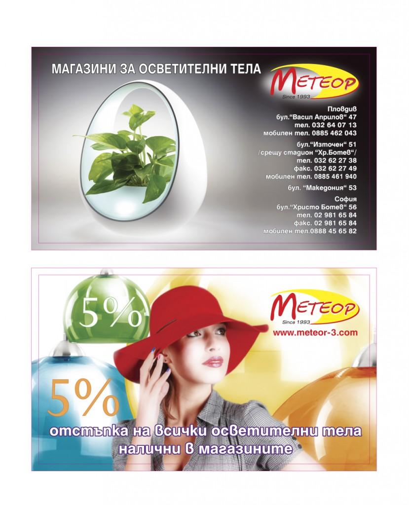 flyer_Meteor_2012